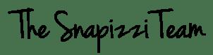The Snapizzi Team