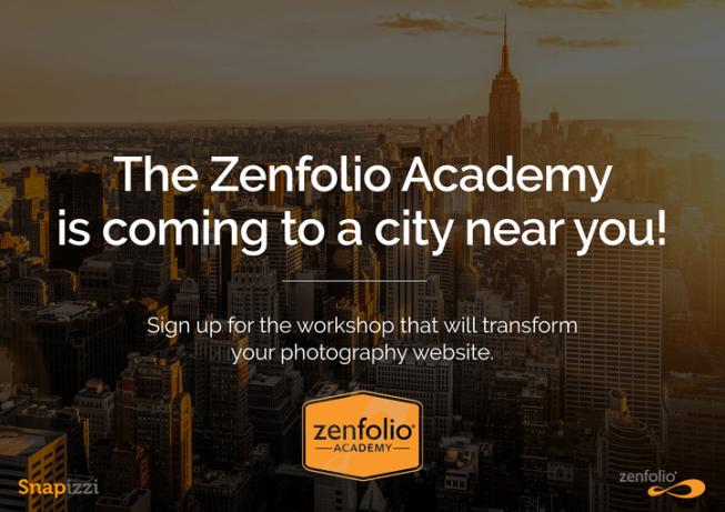 zenfolio_tour-min