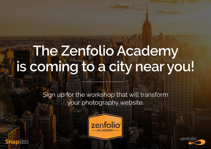 Zenfolio_Tour