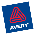 avery_dennison_logo-svg