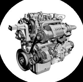 enginex