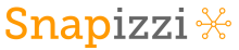 Snapizzi_logo