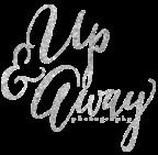 upandaway
